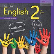 articles-145481_recurso_pdf.thumb_iCuadr