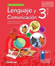 Lenguaje_y_Comunicación_3º_básico._Te