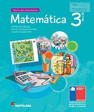 Matemática_3º_básico._Texto_del_estud