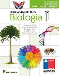 Biología_1º_medio._Texto_del_estudiant