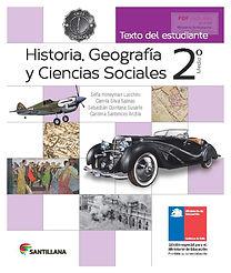 Historia,_Geografía_y_Ciencias_Sociales