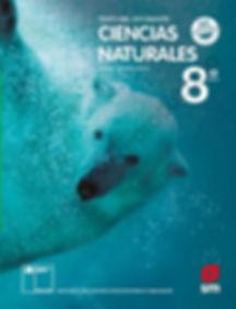 Ciencias_Naturales_8º_básico._Texto_de