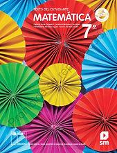 Matemática_7º_básico._Texto_del_estud