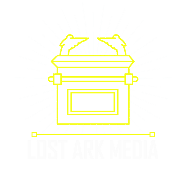 LOST ARK MEDIA LOGO YELLOW.png