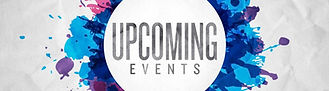C-UPCOMING EVENTS 103.jpg