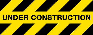WEBSITE -- UNDER CONSTRUCTION 105.png