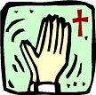 C-Prayer 11.jpg