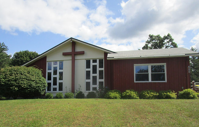 WEBSITE -- CHURCH -- 2021, 0901 -- BEST -- FRONT VIEW -- IMG_5817 -- CROPPED - Copy.JPG