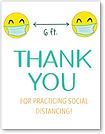 WEBSITE -- CALENDAR -- COVID -- SOCIAL DISTANCING 101.png