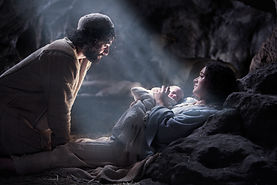 WEBSITE -- CALENDAR -- CHRISTMAS -- NATIVITY SCENE nativitystorythe_photos_1 - Copy.jpg