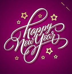 WEBSITE -- CALENDAR -- HAPPY NEW YEAR -- RELIGIOUS -Beautiful-2013-Happy-New-Year-Image-01