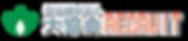 logo_mark.png