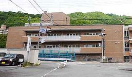 photo_fushio_honkan.jpg
