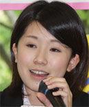 photo_kajiie.jpg