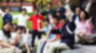 new_image.jpg
