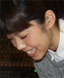 photo_makise.jpg
