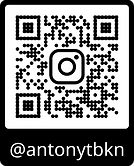 instaqrcode.png