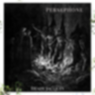 Persephone EP Cover Art.png