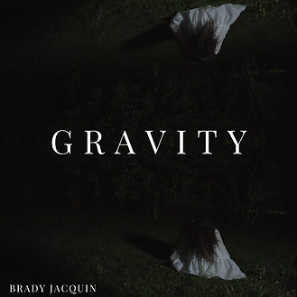 Gravity Cover Art.png
