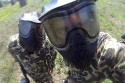 paintball costa brava fortalesa 3