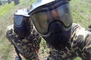 paintball costa brava fortalesa 3.jpg