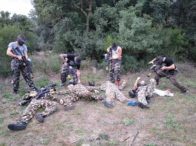 paintball-bosc-abrupte-costa-brava-2