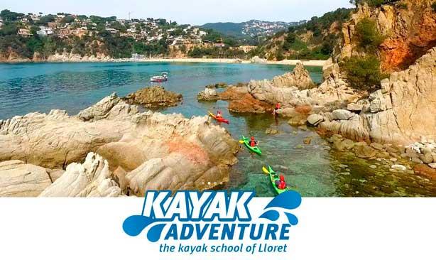 kayak-adventure.jpg