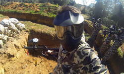 paintball costa brava trinxera 4