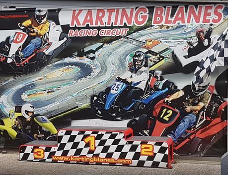 karting blanes.jpg