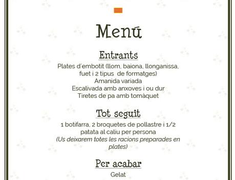 menu picnic.jpg