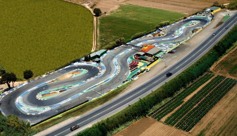 karting foto aerea.jpg