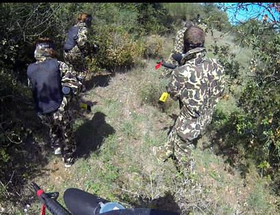 paintball costa brava bosc abrupte.jpg