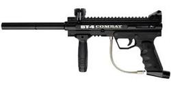 BT Combat
