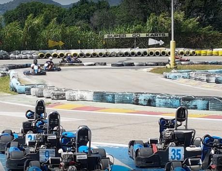 karting blanes 2.jpg