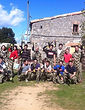 paintball grup.jpg