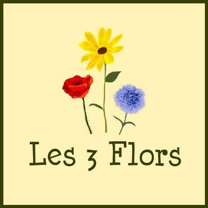 logo 3 flors.jpg