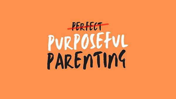 Parenting Series 2021 (1).jpg