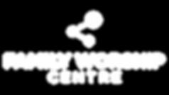 Logotype White.png
