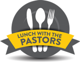 Pastors Lunch.png