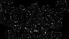 !Logo-Renderizado-Cold-art-industry.png