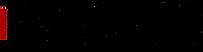 logo-lucifer-front.png