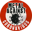 Metal-Against-Coronavirus---Logo(1).png