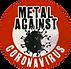 Metal-Against-Coronavirus---Logo(1).png