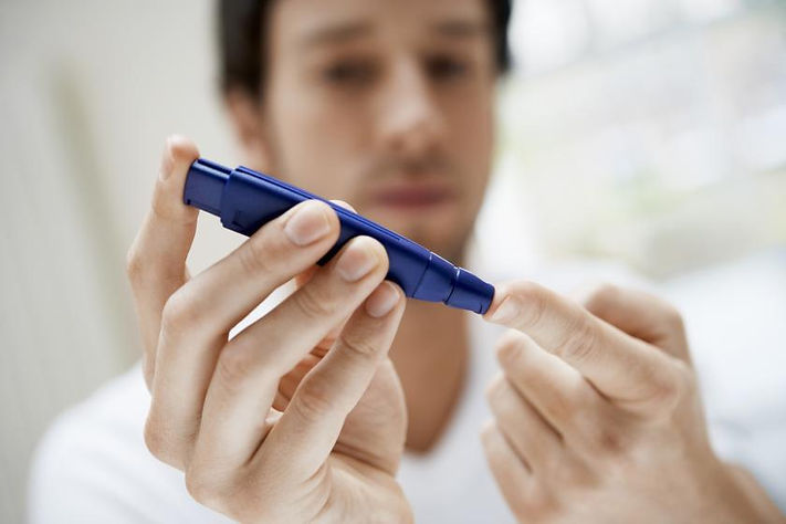 insulin-treatment.jpg