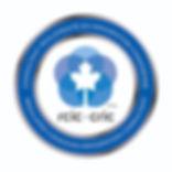 iccrc representtaive logp.jpg