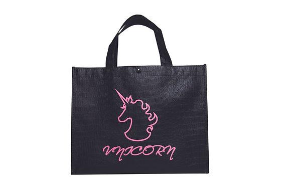 003 Python Gift Bag