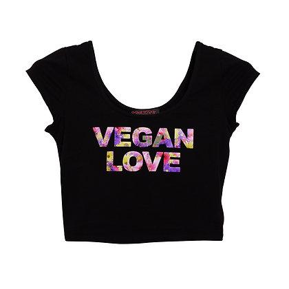 008 Vegan Love Crop