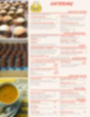 2019-12-01_Catering_Menu.jpg