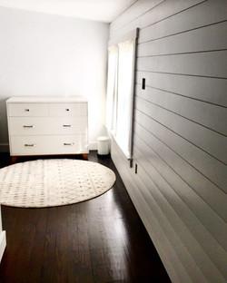 Finally furnishing the loft 😍 still nee