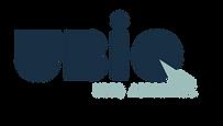 Ny-logo-Blue.png